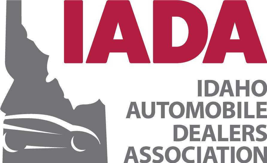 Idaho Automobile Dealers Association, Inc  - Associate Membership